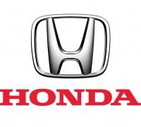 Honda каталог 1