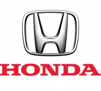 Honda каталог 3