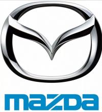 Каталог MAZDA 2