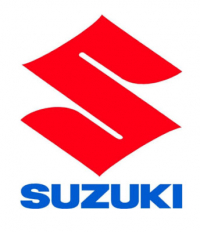 Каталог SUZUKI 4