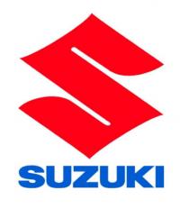 Каталог SUZUKI 1