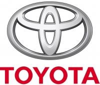 Toyota каталог 2