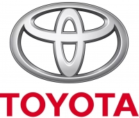 Toyota каталог 3