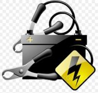 Запчасти HONDA Pilot (2016г -) : Электрическое оборудование, выхлопная система, обогрев