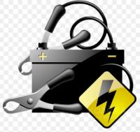 Запчасти Honda CR-V (2018г) : Электрическое оборудование, выхлопная система, обогрев