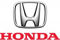 Honda каталог 38