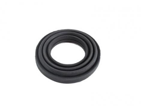 01463SZAA01 Ремкомплект суппорта переднего Honda