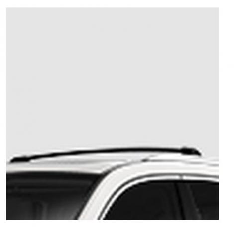 08L04TZ5201 HONDA Поперечены багажника 08L04TZ5200 на Acura MDX III