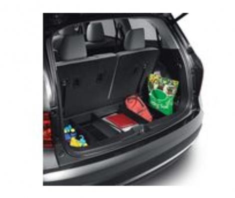 08U35TG7100A Органайзер багажника HONDA