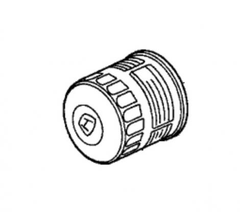 15400PR3004 | HONDA | Фильтр масляный