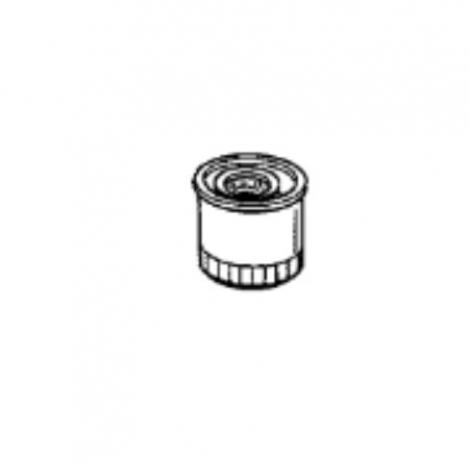 15400PL2004 | HONDA | Фильтр масляный