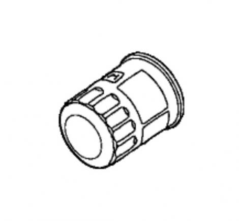 15400PR3505 | HONDA | Фильтр масляный