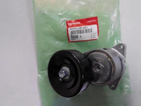 31180P8FA01 Ролик натяжителя приводного ремня