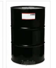 08232P99D6HMR | HONDA | Моторное масло 5W-30 (SN) 205л.