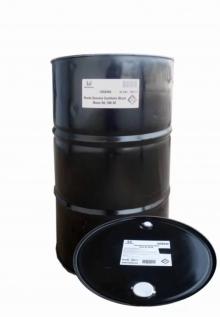 08232P99K6LHE | HONDA | Моторное масло 0W-20 TYPE 2.0 (205 л.)
