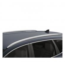 08L02TLA100 | HONDA Поперечины на крышу на CR-V 5