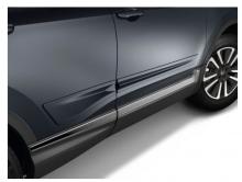 08P05TLA1H0 Боковая накладка на Honda CR-V 5