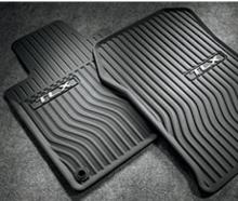 08P13TZ7410B Ковры резиновые Acura (TLX 3.5 л.)