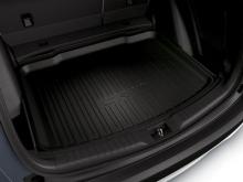 08U45TLA100 Поддон багажного отделения на Honda CR-V от 2017г.-