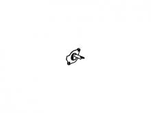 125135A2A10 | HONDA | Крышка, держатель распределительного вала