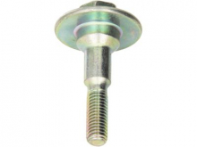 14513RCAA01 | Honda | Болт ролика ремня ГРМ