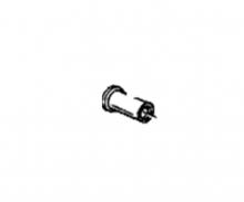 14530P13000 | Honda | Втулка ролика натяжителя ремня