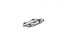 14540PRBA01 Успокоитель цепи верхний Honda