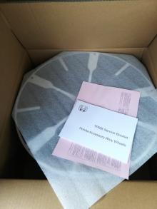 """08W18TLA602 Диск колесный алюмин 18"""" EMERALD на Honda CR-V от 2017г.-"""