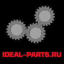 550021540 | Shell | Масло моторное Shell Helix Diesel Ultra синтет. 5W40 (1л)